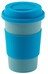 Outwell Bamboo Cup blue